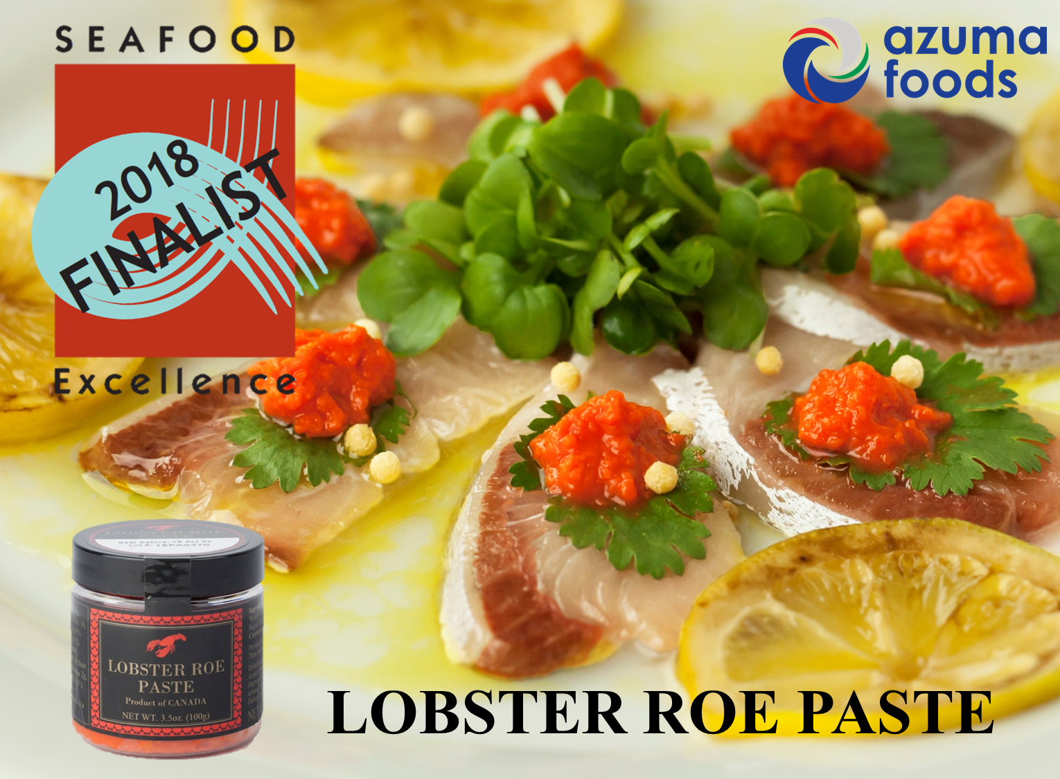Lobster-Roe-Paste-News
