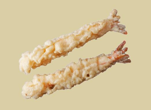 50536-Ebi Tempura Gluten Free