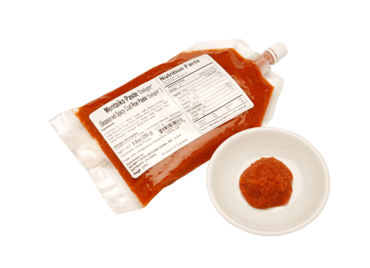 61076-Mentaiko-Paste-Delight