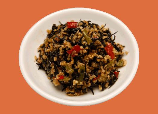 82514-Hijiki-Quinoa