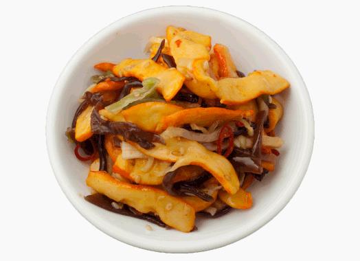 82543-Calamari-Salad-GF-ECO
