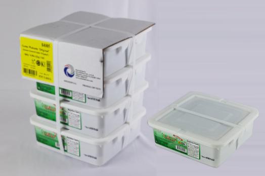 Goma Wakame 'Original'   Azuma Foods International Inc., U ...