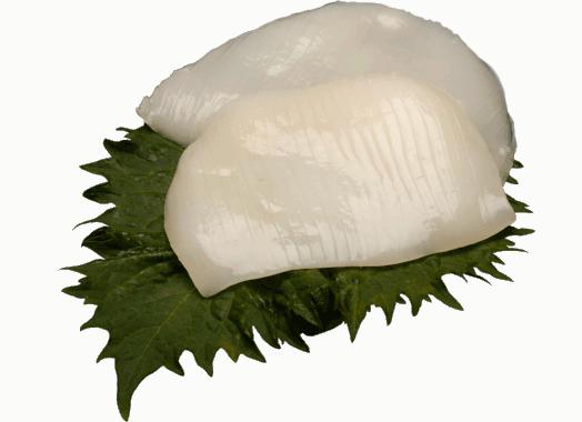 Osushiya-Mongo