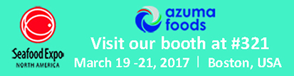 Seafood_Expo_North_America