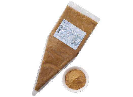 11002-Uni-Paste