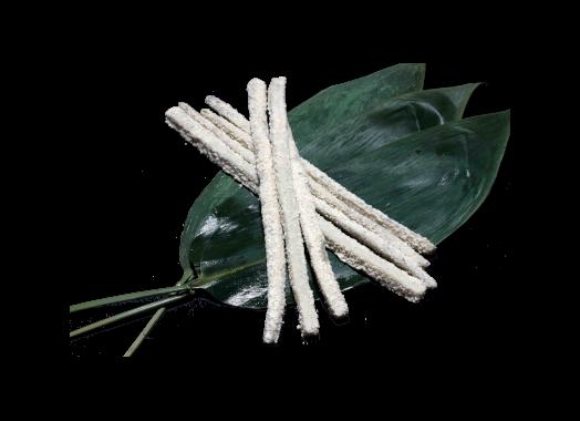 11728-Gobo Stick Karaage