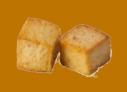 40106-Age-Tofu-2cm