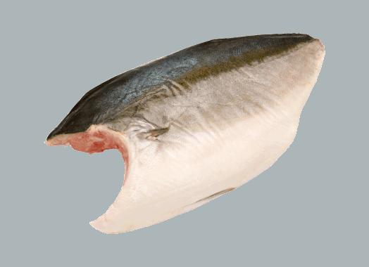 71001-hamachi-filet