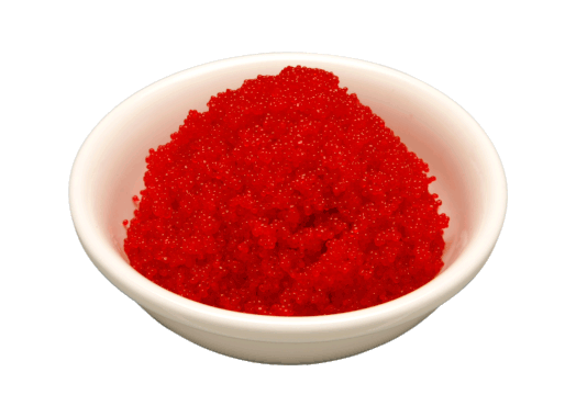 82493-Masago-Red